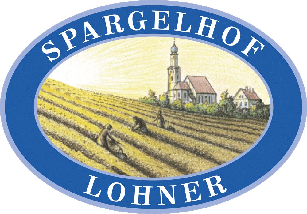 lohner-spargelhof-logo-1000px