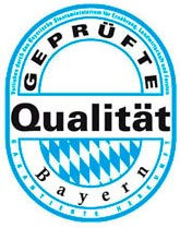 gq-logo-bayern