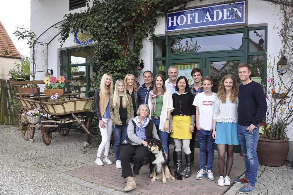 lohner-hofladen-content-2
