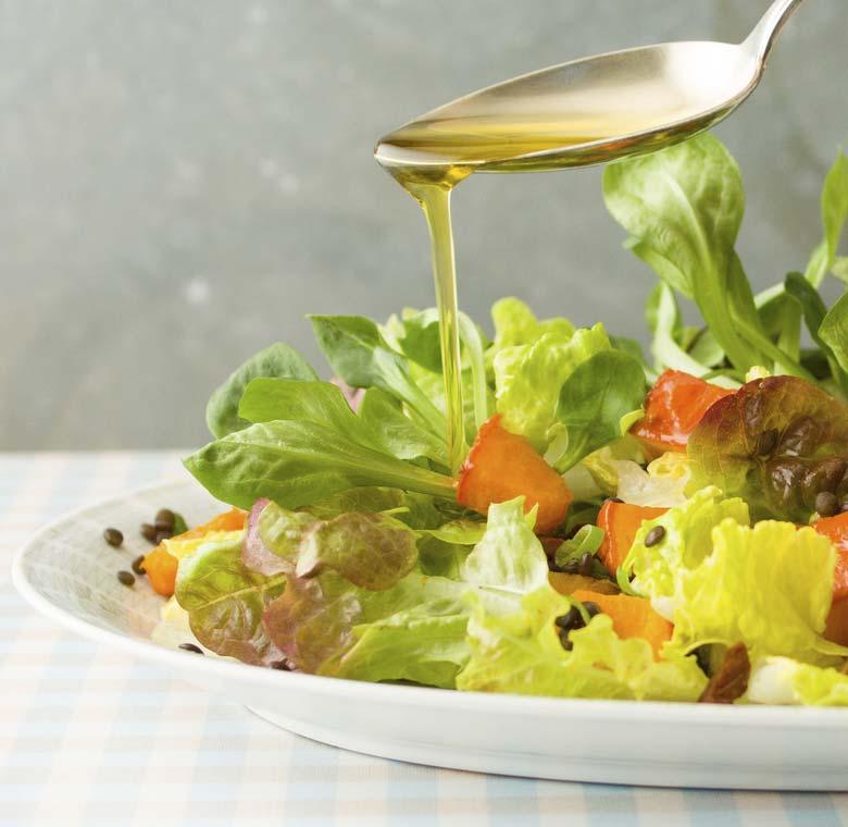lohner-rezepte-kuerbissalat-small