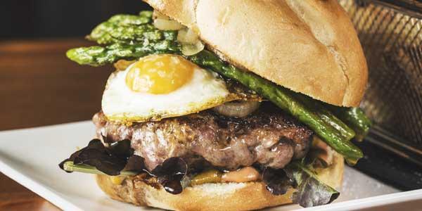 lohner-burger-big