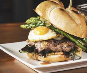lohner-burger-small