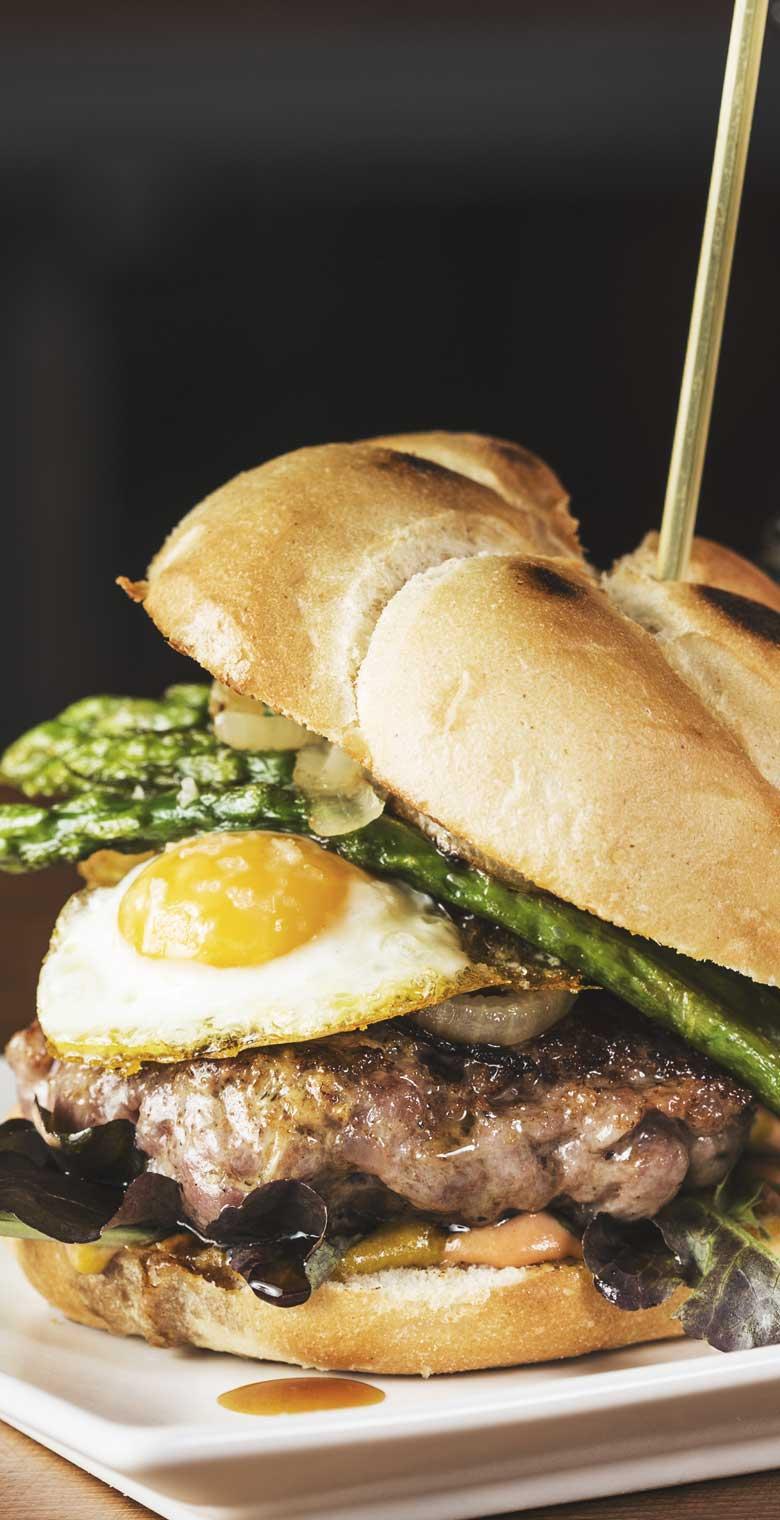 lohner-burger-uebersicht-big