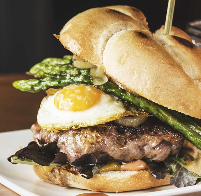 lohner-burger-uebersicht-small